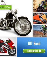 Import Motorcycle Specialist